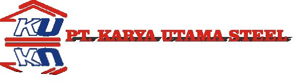 bronjong jual murah jual bronjong Logo
