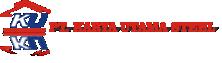 bronjong jual murah jual bronjong Mobile Logo
